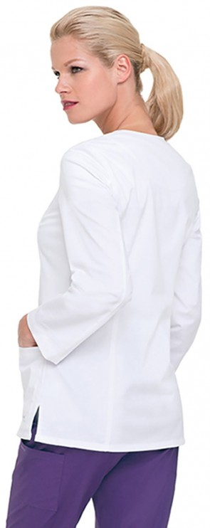 3027 Smart Stretch Jacket