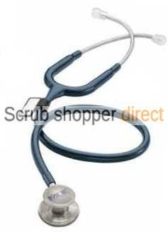 MD One Epoch Stethoscope MDF 777DT