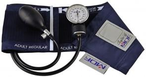 MDF808B Professional Aneroid Sphygmomanometer