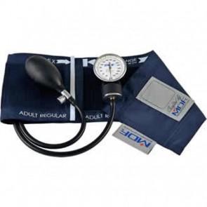 MDF808M Calibra Aneroid Sphygmomanometer