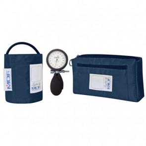 MDF848XPD Bravata™ Palm Aneroid Sphygmomanometer