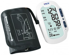 MDFBP65 Lenus Arm Blood Pressure Monitor